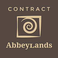 brand-logo-contract
