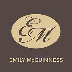 brand-logo-emily
