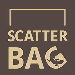 brand-logo-scatterbag