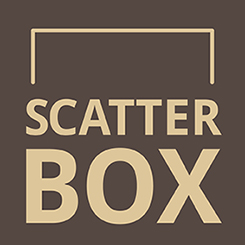 brand-logo-scatterbox