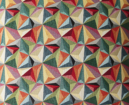 Kaleidoscope_Multi