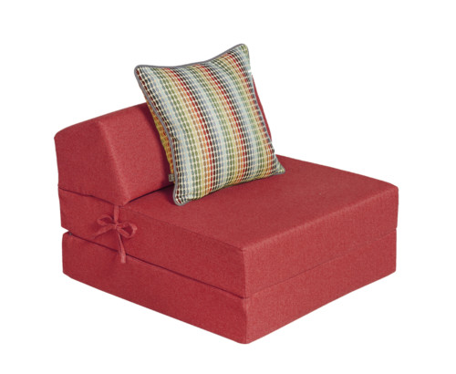 tweed-200-chair-bed-red-copy