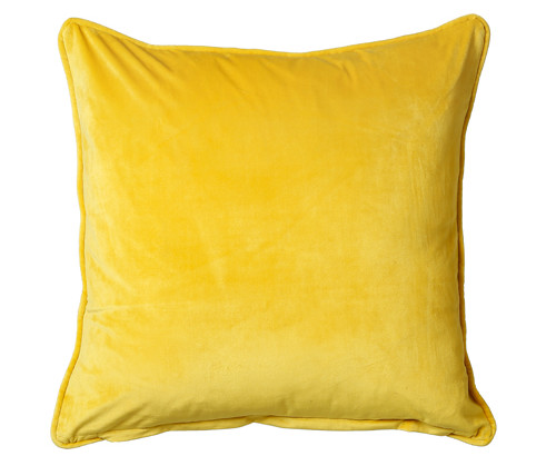 3CT1108A_Bellini_Yellow_45x45cm_Resizedforweb