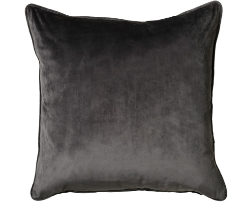 3CT1111A_Bellini_Charcoal_45x45cm_resizedforweb