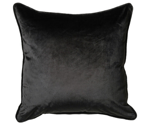 3CT1114A_Bellini_Black_45cm_resizedforweb