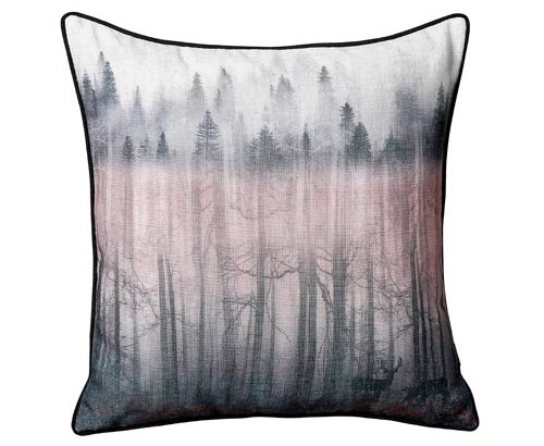 3CT1135A_Misty_45x45cm_Blush_ResizedforWeb_500x500