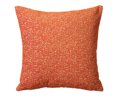 3CT1156A_Alva_45x45cm_Orange_ResizedforWeb_500x500