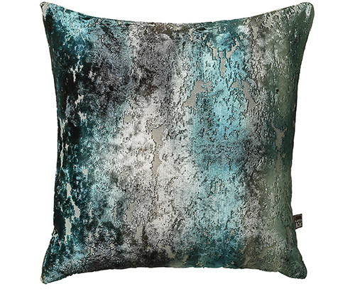 3PT884A_Luxor_43x43cm_Teal_Front_ResizedforWebsite_500x500