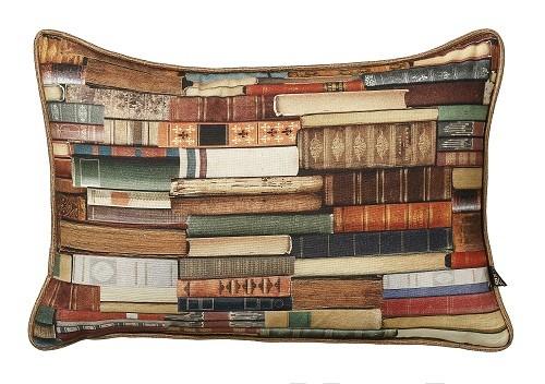 Bookcases, 40x60cm