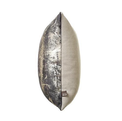 3PT907B_Moonstruck_58cm_Charcoal_Side