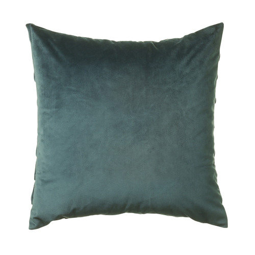 3CT1172A_Origami_45cm_Teal_Reverse
