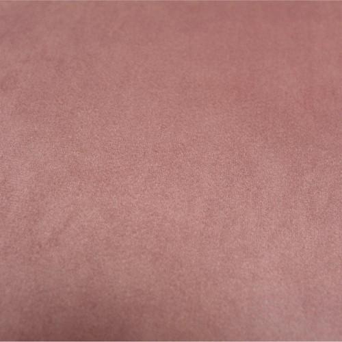 Scatter Box - Milana Blush Pattern Cushion 45cm