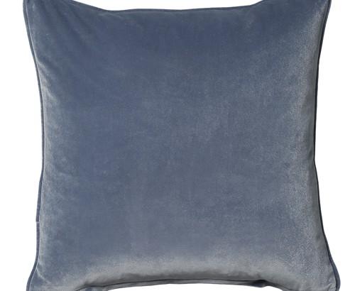 Scatter Box Stormi 45x45cm Cushion, Teal