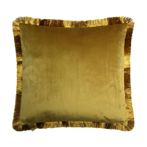 Scatter Box - Magnolia Navy Cushion Reverse 45cm