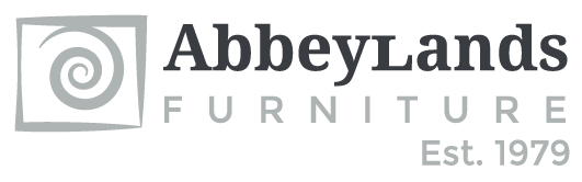 Abbeylands Furniture Ltd.
