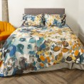 3BL160C_Amber_King_Duvet _Set(4)