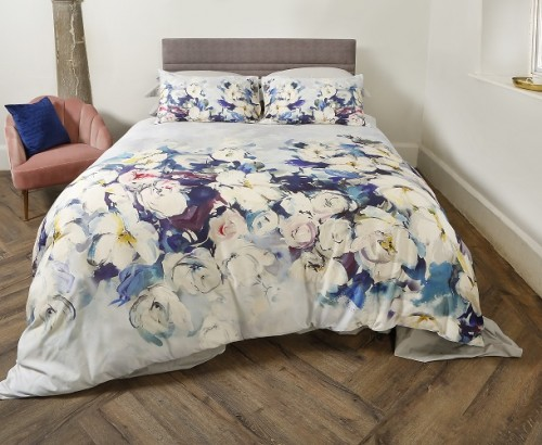 Bliss duvet