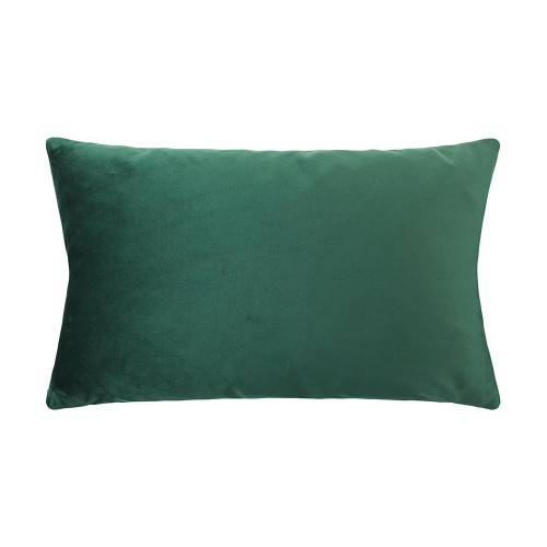 Scatter Box - Nirvana Green Cushion Reverse 35x50cm