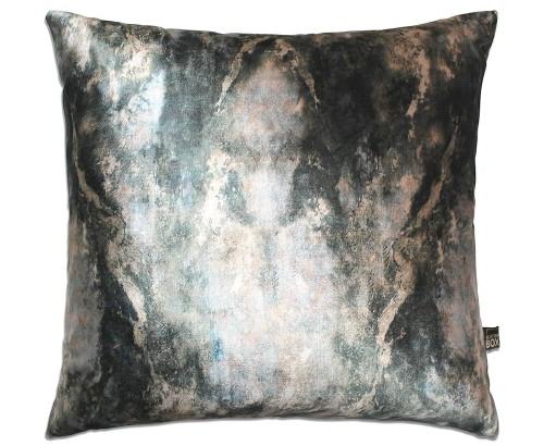Scatter Box - Saturn Sky Cushion 43cm