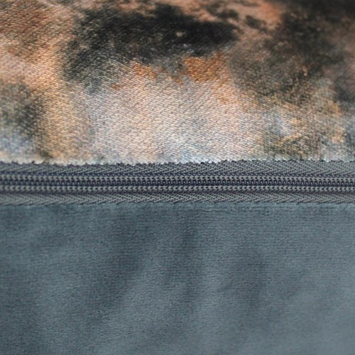 Scatter Box - Saturn Sky Cushion Zip 35x50cm
