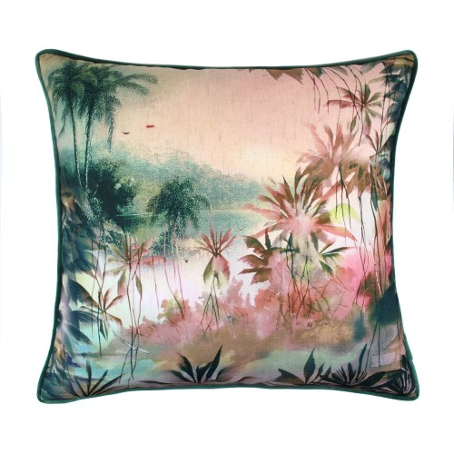 3CT1354A_Babylon_Teal_Blush_45x45cm