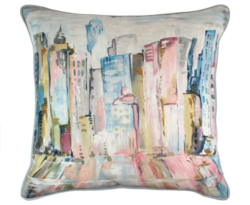 3CT1356A_Latitude_Pink_Blue_45x45cm