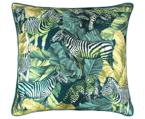3CT1357A_Madagascar_Green_45x45cm