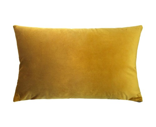 Scatter Box - Harlow Teal Gold Cushion 35x50cm