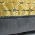 Scatter Box - Jasper Cushion Reverse 35x50cm