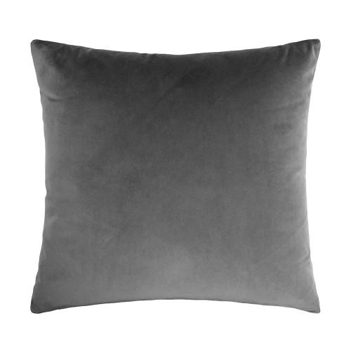 Scatter Box - Jasper Cushion Reverse 58cm