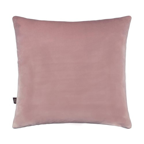 Scatter Box - Hive Blush Sage Cushion Reverse 43cm