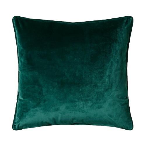 Scatter Box - Bellini Cushion - Emerald - 45cm