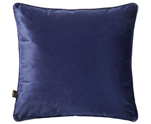 Scatter Box - Bellini Cushion - Royal Blue - 45cm