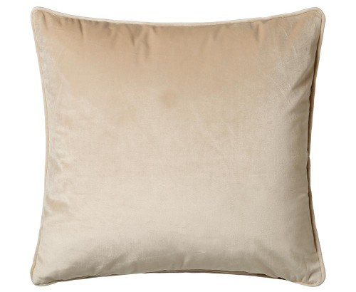 Scatter Box - Bellini Cushion - Oyster - 45cm