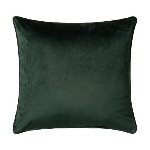 Scatter Box - Bellini Cushion - Forest - 45cm