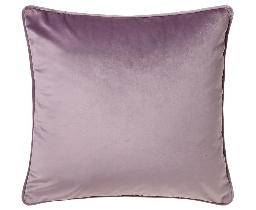 Scatter Box - Bellini Cushion - Heather - 45cm