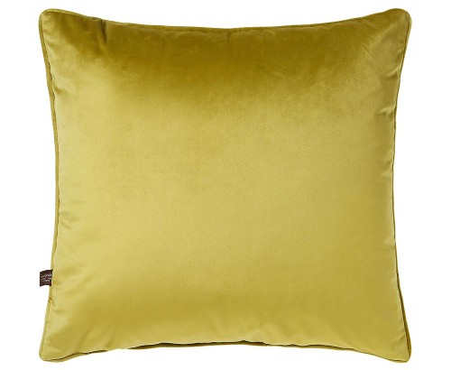 Scatter Box - Bellini Cushion - Linden - 45cm