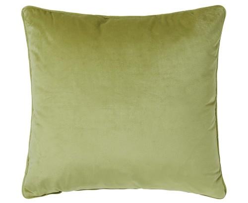 Scatter Box - Bellini Cushion - Moss - 45cm