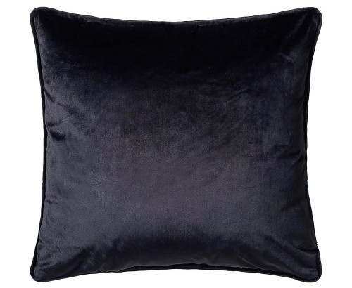Scatter Box - Bellini Cushion - Navy - 45cm