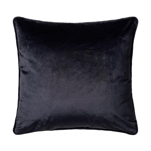 Scatter Box - Bellini Cushion - Navy - 45cm