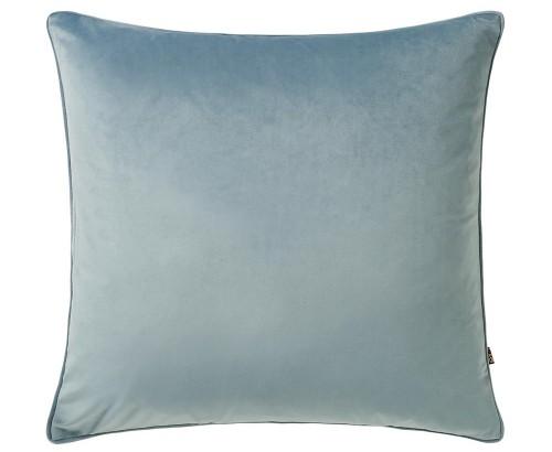 Scatter Box - Bellini Cushion - Cloud Blue - 45cm