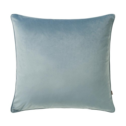 Scatter Box - Bellini Cushion - Cloud Blue - 45cm