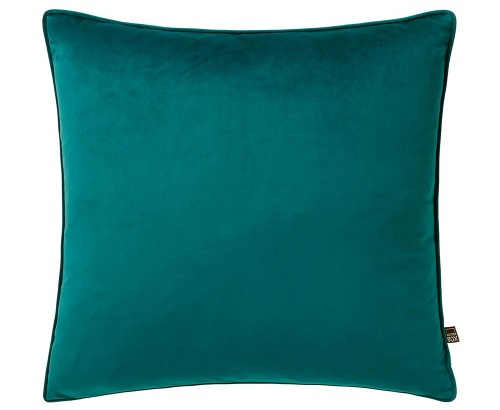 Scatter Box - Bellini Cushion - Teal - 45cm