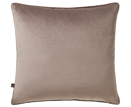 Scatter Box - Bellini Cushion - Mink - 45cm