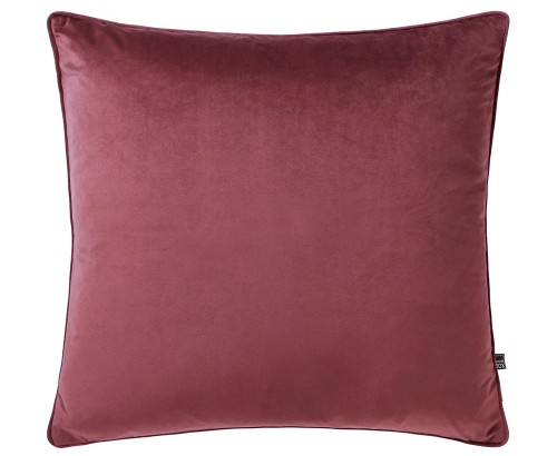 Scatter Box - Bellini Cushion - Marsala - 45cm