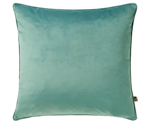 Scatter Box - Bellini Cushion - Sea Mist - 45cm