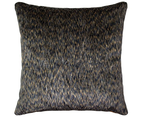 Scatter Box - Solstice Grey Cushion - 43cm