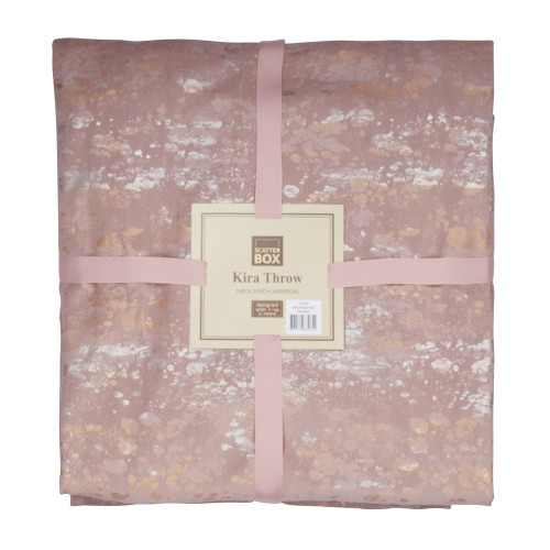 3CT1391A_Kira_Throw_Antique_Rose