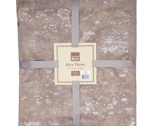 3CT1388A_Kira_Throw_Taupe