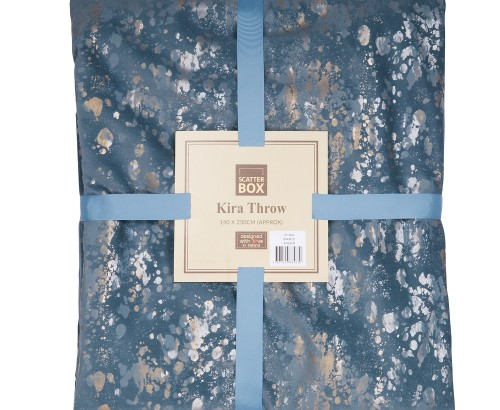 3CT1389A_Kira_Throw_Blue